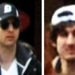 130415-boston-marathon-twin-bombs-suspects-00