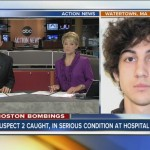 130419-hunt-boston-bomb-spect-watertown-dzhokhar_13