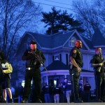 130419-hunt-boston-bomb-suspect-watertown-police-01