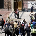 130424-boston-bombs-memorial-01