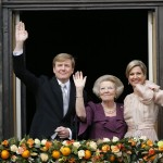 130430-new-dutch-king-01