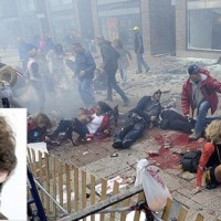 ap_boston_bombing_inset_nt_130421_wmain