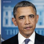 barack-obama-2008nov-2012dec