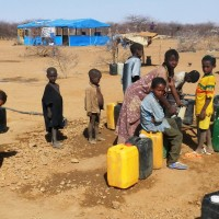 mali-refugees-in-Burkina Faso-01