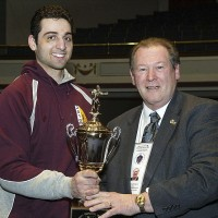 100217-tamerlan-champion-boxing-new-england-2010
