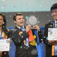 ISEF-2013-Top-Three-Winners