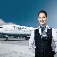 turkish-airlines-attendnats