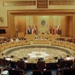 Các nước Arập không thèm binh ông Assad