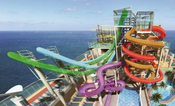 new-cruise-2014-Norwegian Getaway