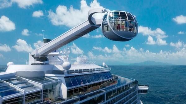 new-cruise-2014-Quantum of the Seas