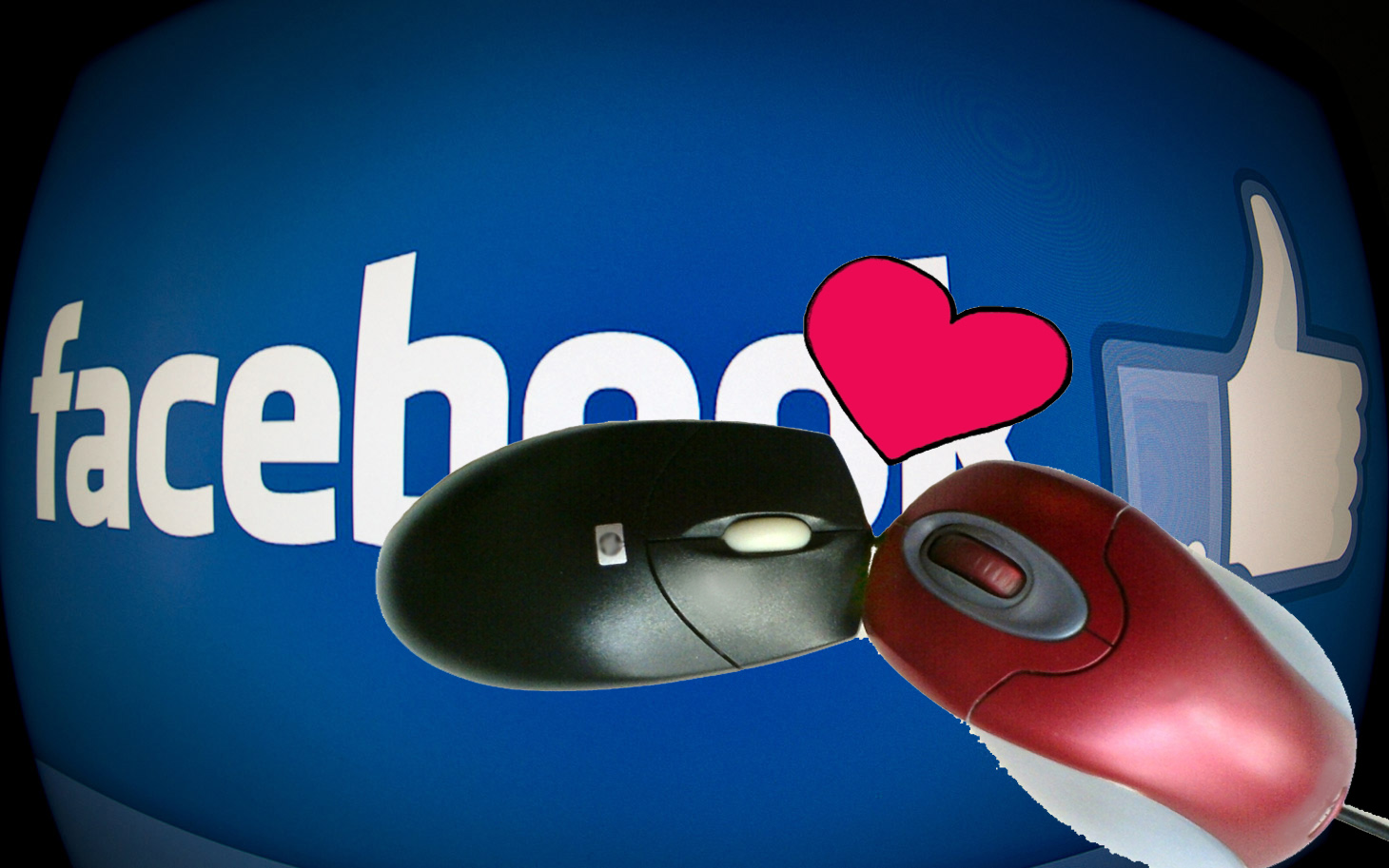 ban tin hang ngay online dating