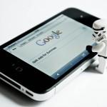 Google soán ngôi Apple trở thành thương hiệu có giá trị nhất thế giới năm 2014