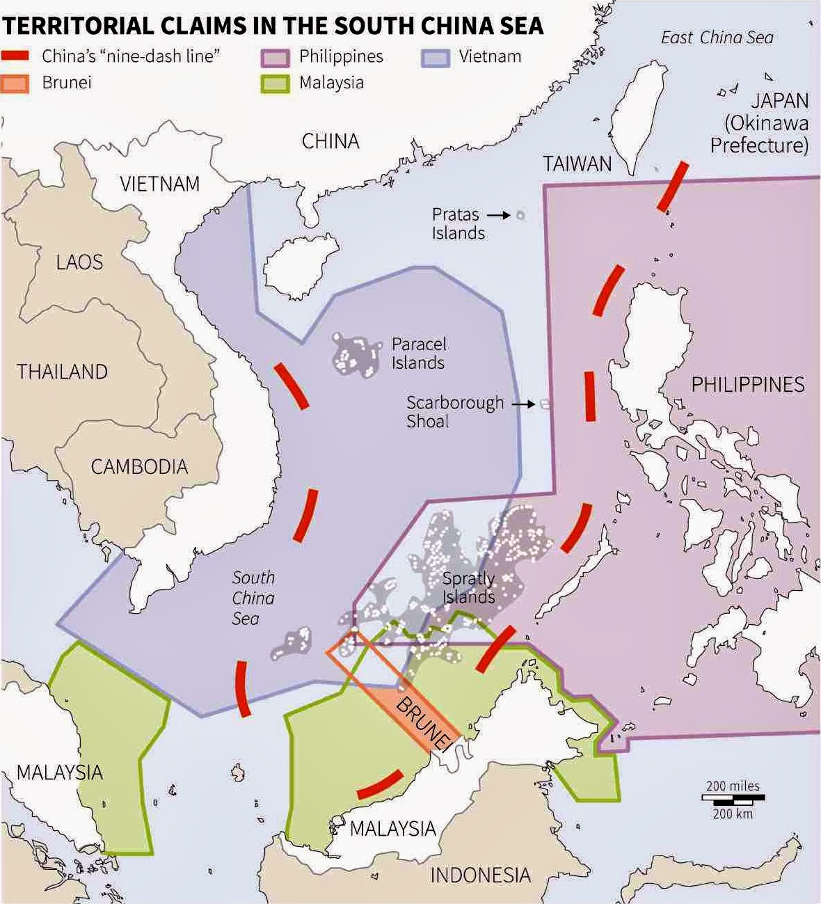 nine-dash-line-china.jpg