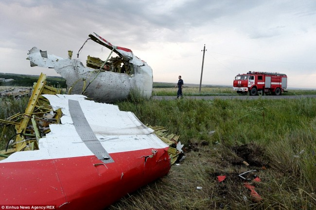 140 717-полет-mh17-выключения-Украина-32