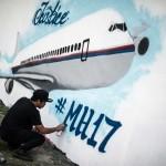 Số 7 ám ảnh ngành hàng không