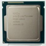 """Những con chip CPU Intel cho máy tính PC bắt đầu có thêm chữ """"Vietnam"""""""