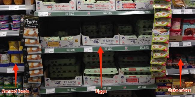 eggs-market-europe