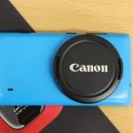 Microsotf và Canon tay trong tay xài chung công nghệ của nhau