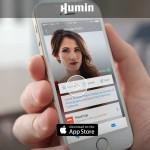 Chàng trai 24 tuổi muốn sáng tạo lại cách dùng smartphone