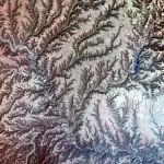 Những hình ảnh độ phân giải cao của Trái đất nhìn từ vệ tinh