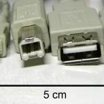 Hiểm họa khôn lường từ những cái cổng USB