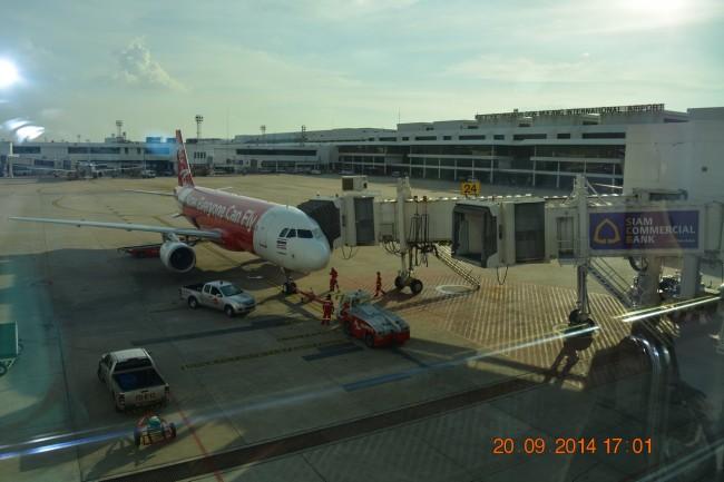 140920-bangkok-don-mueang-phphuoc-002_resize
