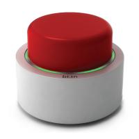 Bttn-button