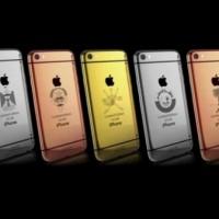 goldgenie-iphone-6-elite-02