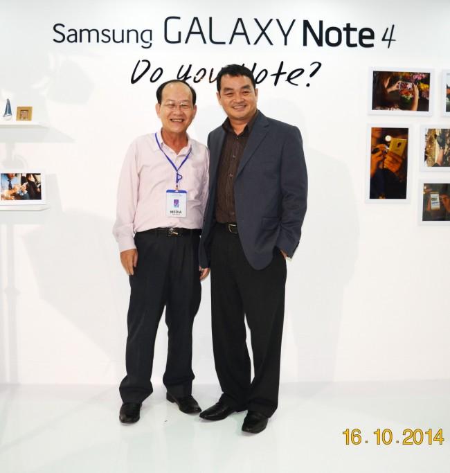141016-samsung-galaxy-note-4-hcm-009_resize