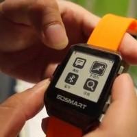 Onyx smartwatch-01