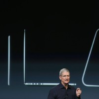 apple-ipad-event-20141016