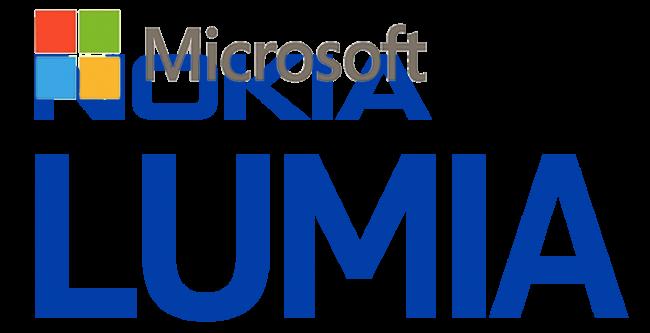 microsoft-lumia-nokia