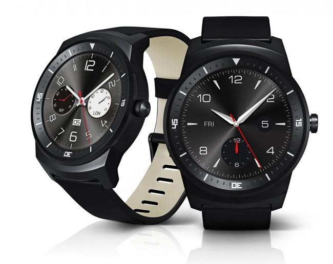 smartwatch-lg-g-watch-r-01