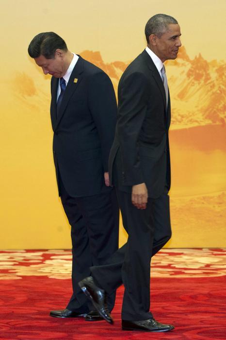 141111-APEC summit-leaders-02