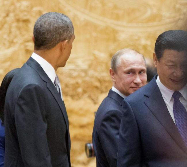 141111-APEC summit-leaders-11