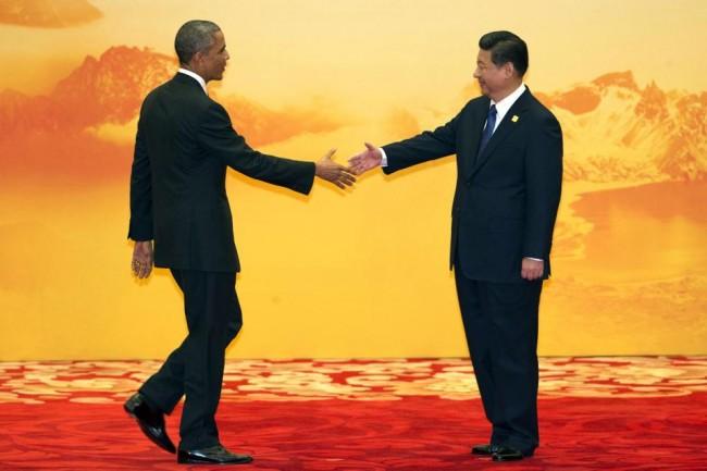 141111-APEC summit-leaders-13