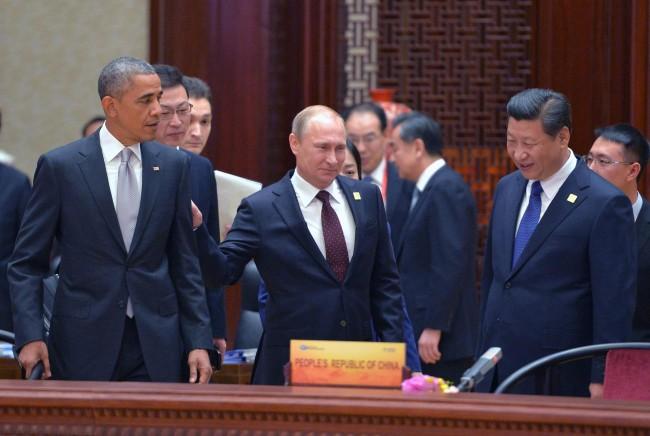 141111-APEC summit-leaders-16