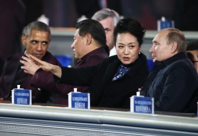 141111-APEC summit-leaders-28_resize