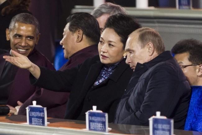 141111-APEC summit-leaders-29