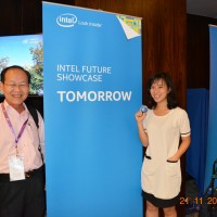 141121-php-singapore-intel-future-showcase-072_resize