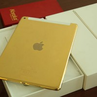 Karalux-ipad-air2-gold24k-01