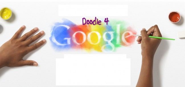 google-doodle-4-01