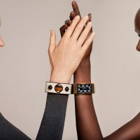 wearables-for-women-01