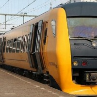 netherlands-laser-equipped trains