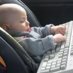 Phần Lan dạy kỹ năng bàn phím cho học sinh phổ thông