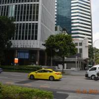 150121-singapore-phphuoc-065_resize