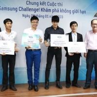 150122-samsung-challenge finale-02_resize