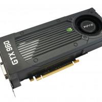 GeForce-GTX-960_1_resize