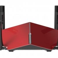 dlink-AC3200 Cloud Router-DIR-890L-01