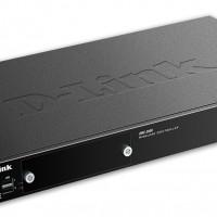 dlink-DWC-2000 Wireless Controller-02